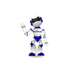 1-01-300x300 bots