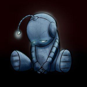 Sad-Bot-300x300 Sad Bot