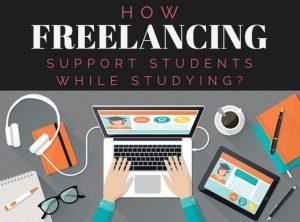 freelacing-300x222 freelacing