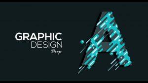graphic-design-300x169 graphic design