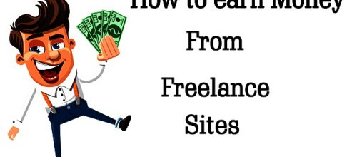 how-to-earn-money-from-freelancer-486x220 Asia RPA Master