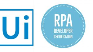 rpa-certification-300x169 rpa certification