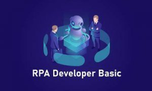 rpa-freelancer-basic-300x180 rpa freelancer basic