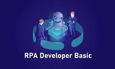 rpa freelancer basic