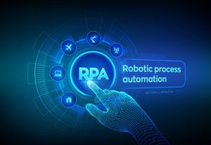 rpa-picture-300x207 Blog Posts