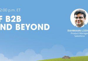 Future-of-B2B-Marketing-