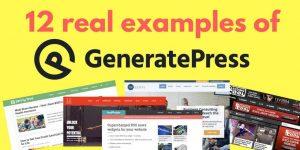 GeneratePress-examples-300x150 File GeneratePress-examples.jpg