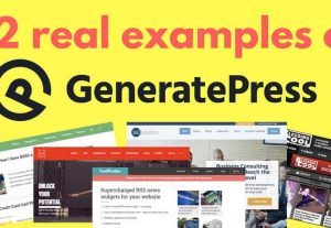 GeneratePress-examples-300x207 Asia RPA Master