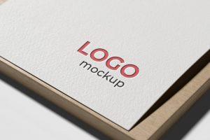Logo-Mockup-on-White-Paper-300x200 File Logo-Mockup-on-White-Paper.jpg