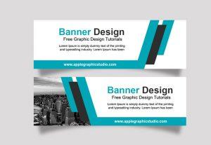 banner-design-1-300x207 Asia RPA Master
