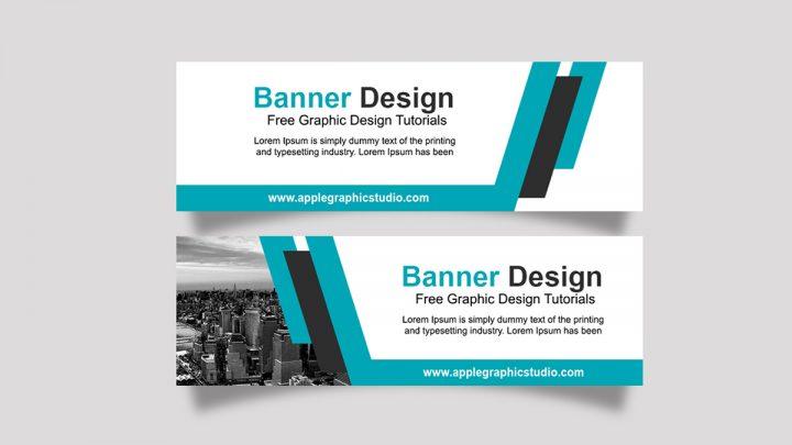 banner-design-1-720x405 Asia RPA Master