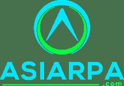 asiarpa-logo Blog Posts