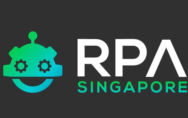 , Asia RPA