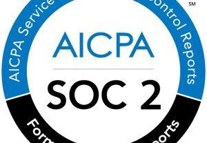 Soc2-certification-uipath-300x207 Blog Posts